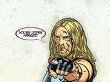 Thor Odinson (Ziemia-1610)