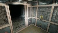 Лифт с 3 по 1 этаж