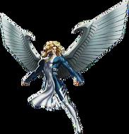 Angel-Modern-1-