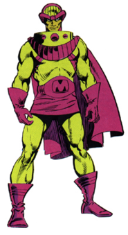 Mesmero (Vincent) (Earth-616)-1-.png