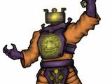 Arnim Zola (Ziemia-616)