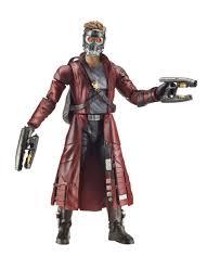 Peter Quill (Ziemia-616)