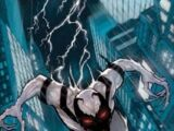 Anti-Venom / Klyntar (Ziemia-616)