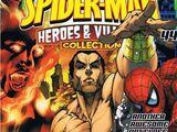 Spider-Man: Bohaterowie i Złoczyńcy Zeszyt 44