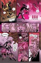 All New X-Men 11 (4)