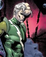 Pietro Maximoff (klon) (Ziemia-616)