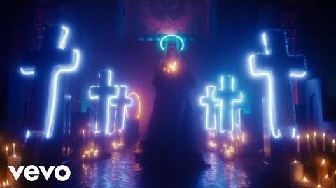 Savior (Iggy Azalea)