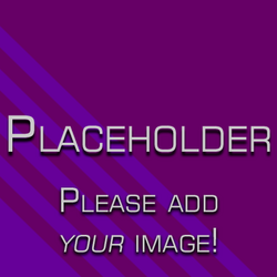 SubpagePlaceholder.png