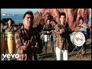 Banda El Recodo De Cruz Lizárraga - No Hay Novedad
