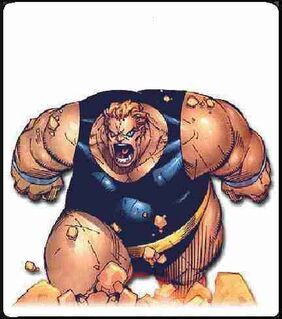 Blob-marvel-comics-14637095-432-489.jpg