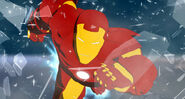 Iron-Man-Armored-Adventures-post