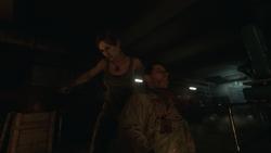 Анна убивает доктора.png