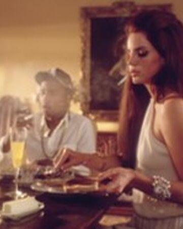National Anthem Lana Del Rey Music Video Wiki Fandom