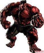 Red Hulk-1-