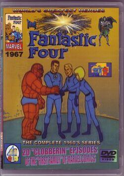 Fantastic Four 1967.jpg