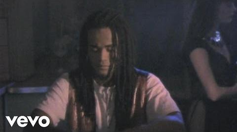 All or Nothing (Milli Vanilli)