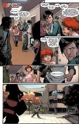 All New X-Men 5 (6)