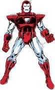 Iron-Man-armor-Marvel-Comics-Silver-Centurion.jpg