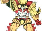 Algrim (Ziemia-616)