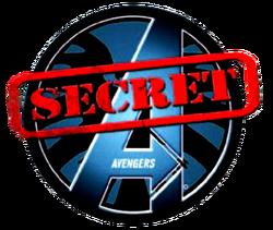 Secret avengers (2013)f.png