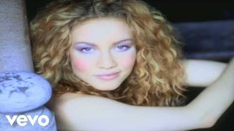 Amanda_Marshall_-_Love_Lift_Me_(Official_Video)