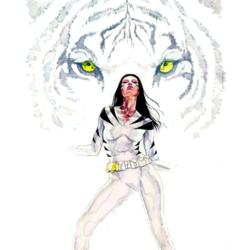Angela Del Toro (Earth-616).png