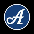 ArbatConfederation Fac Image.png