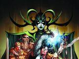 Asgardczycy