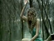 No te pido Flores- Fanny Lu -Video Oficial- Official Video-