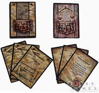 Карточки1