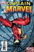 CaptainMarvel03Cover
