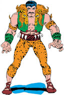 Kraven-Hunter-Marvel-Comics-Spider-Man-original-b