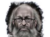 Григорий Водяник