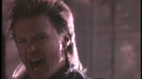 """""""Sound Alarm"""" 1988 - Michael Anderson"""