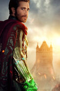 Quentin-Beck-Mysterio-Spider-Man-Far-from-home-2019-Textless-Character-Posters-spider-man-42875949-540-810