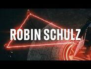 Robin Schulz & Felix Jaehn - One More Time feat