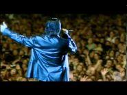 Ricardo Arjona - Duele verte -Video Original--SIN NINGUN TIPO DE LOGO-