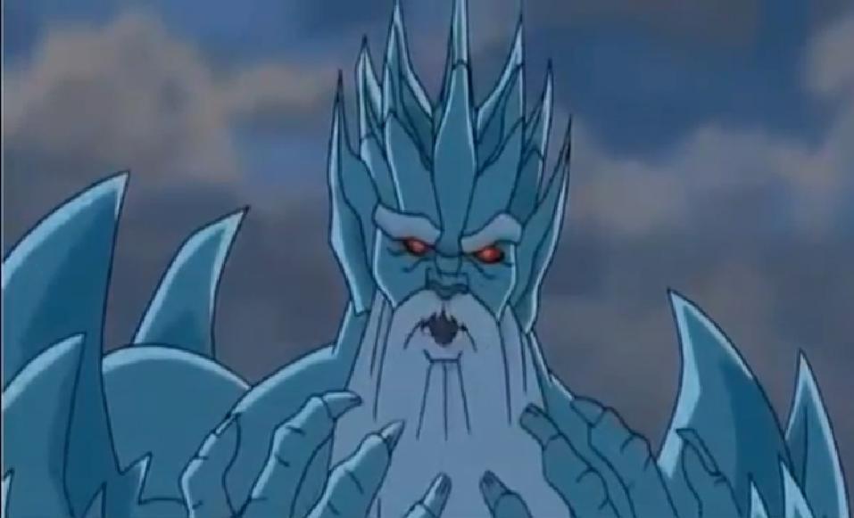 Hulk i agenci M.I.A.Z.G.I. Sezon 1 8