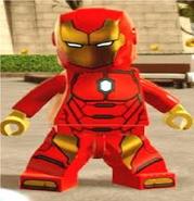 https://lego-marvel-superheroes-2.fandom