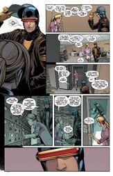 All New X-Men 7