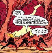 Ghost-Rider-Wolverine-Punisher-Hearts-of-Darkness-You-Dare-1-