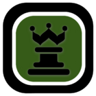 Outpost emblem.png