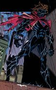 115px-Peter Parker (Kaine) (Earth-616) 0001