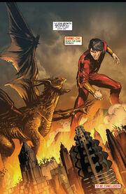 Avengers World.jpg
