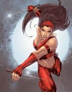 Elektra 3