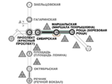 Сибирский Союз