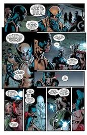 All New X-Men 12 (4)