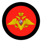 Military (round).png