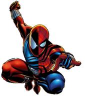 Spider-Clone