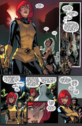 All-new-x-men-5-kitty-jean-wants-to-stay